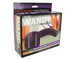 Magic Wands & Body Massagers